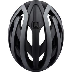 Lazer Genesis Helm, matte titanium